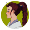 ValiantMurder's avatar