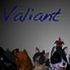 ValiantPack's avatar