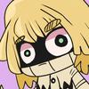ValiantPenguin's avatar