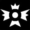 ValiantPhoenix's avatar