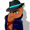 valiarte's avatar