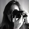 ValiCaptures's avatar