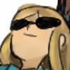 Valictini's avatar