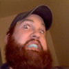 Validatedman's avatar