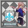 ValidatedRhyme's avatar