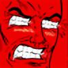 Validchumtag's avatar