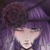 ValiditySora's avatar