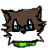 ValidMoment's avatar