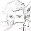 validus17's avatar