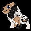 Valieh-ARPG's avatar