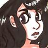 Valient-Thor's avatar