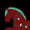 Valiente7's avatar