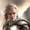 ValientSincerity00's avatar
