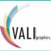 VALIgraphics's avatar