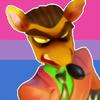 ValiithConfeti's avatar
