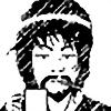Valijka's avatar