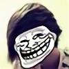 valikfx's avatar