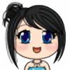 Valiloux's avatar