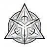 Valindir's avatar