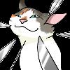ValinIsDakki's avatar