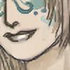 ValinQuen's avatar
