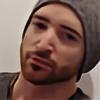 Valion4's avatar