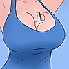 Valionart's avatar