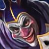 valiorea's avatar