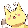 valiryn's avatar