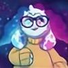 Valis999's avatar
