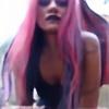 ValishaMiller's avatar