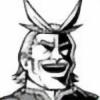 Valitaeus's avatar