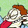 valito's avatar
