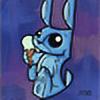 valium-bullet's avatar