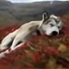 valiushagm's avatar