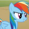 Valixet147's avatar