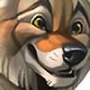 Valixy's avatar