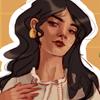 ValixySn12's avatar