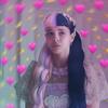 valkainohh's avatar