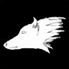 Valkan's avatar