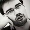 Valkann's avatar
