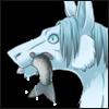 Valkeavaara's avatar