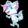Valkeera's avatar