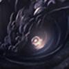 ValKeish-Bleuriem's avatar