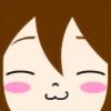 ValkenhaynDornez's avatar