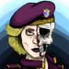 Valkenhofi's avatar
