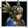 Valkensuit's avatar