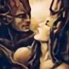 Valkerea-Ikay's avatar