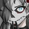 ValkerieChan's avatar