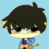 valkerrion's avatar